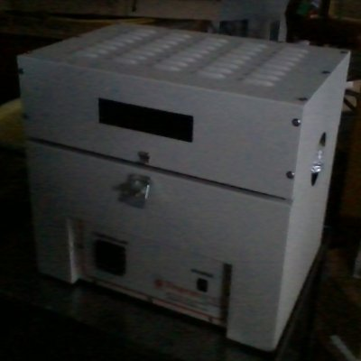 Thermcraft_furnace_Pic